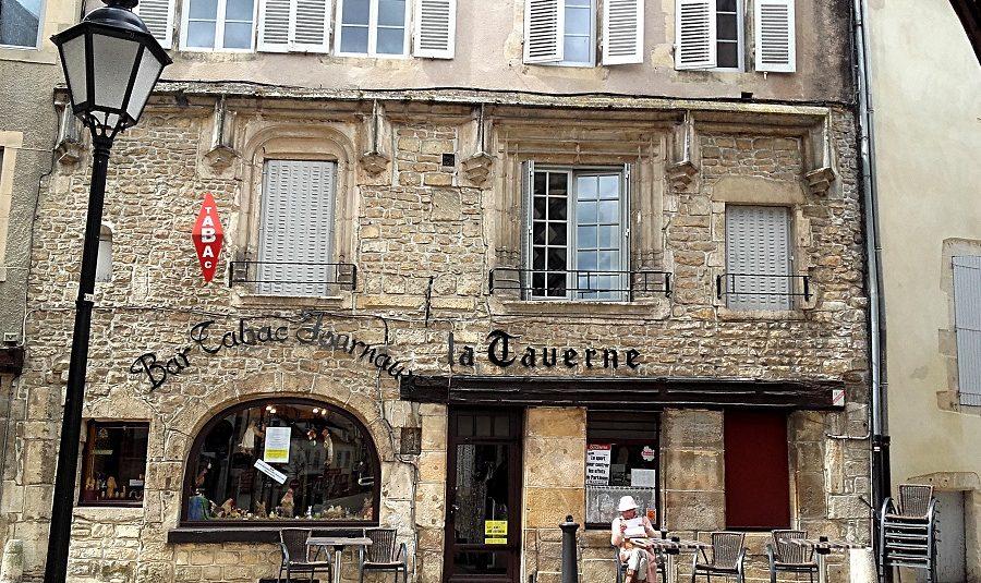 Bar-La-Taverne-Clamecy—-D