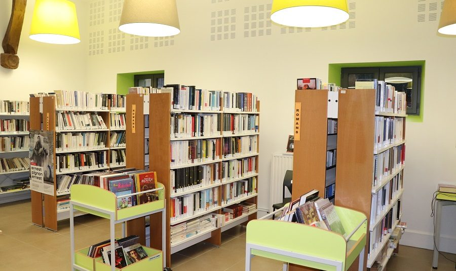 Bibliotheque-Varzy-dec–4—-D