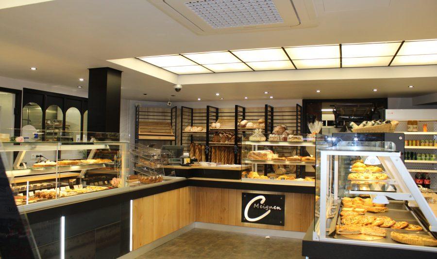 Boulangerie Meignen (1)