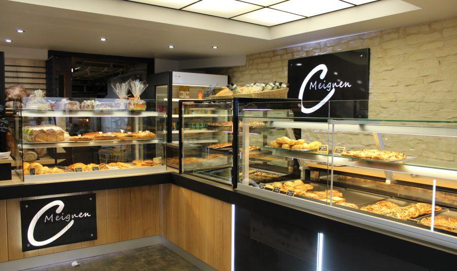 Boulangerie Meignen (2)