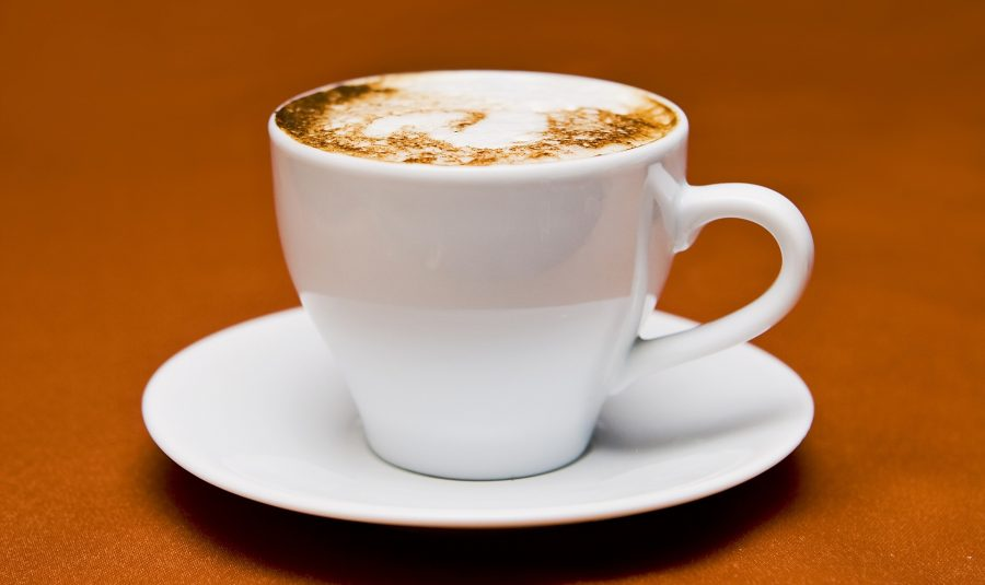 Cafe-2-2