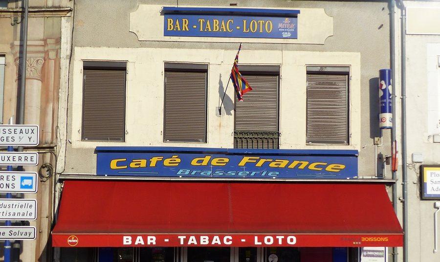 Cafe-de-France–1–OTCHN—D