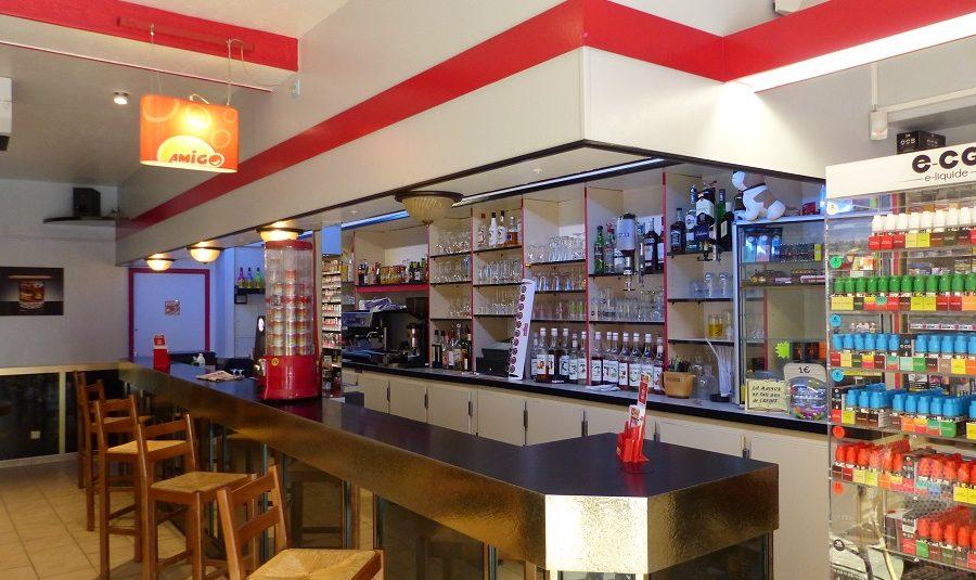 Cafe-de-France-OTCHN-D-Data