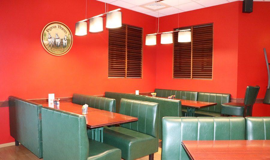 Cafeteria-Mirandole-janv