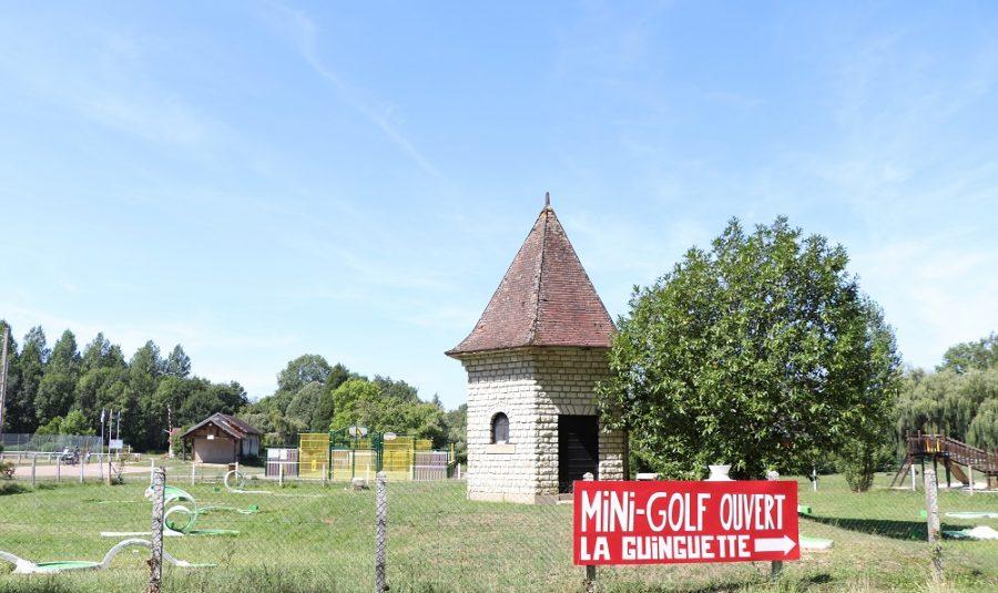 Campagne-photos-famille-GdS-Guinguette-C-D-Data