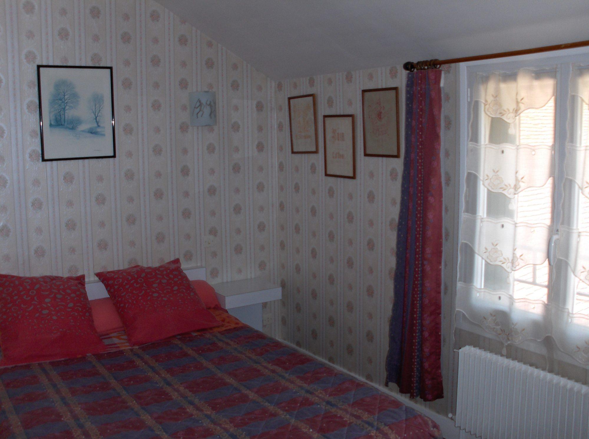Chambre_5_Poil_de_carotte_1ere_chambre_-2