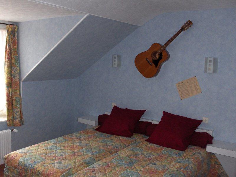 Chambre_5_Poil_de_carotte_2eme_chambre_Musique_-2