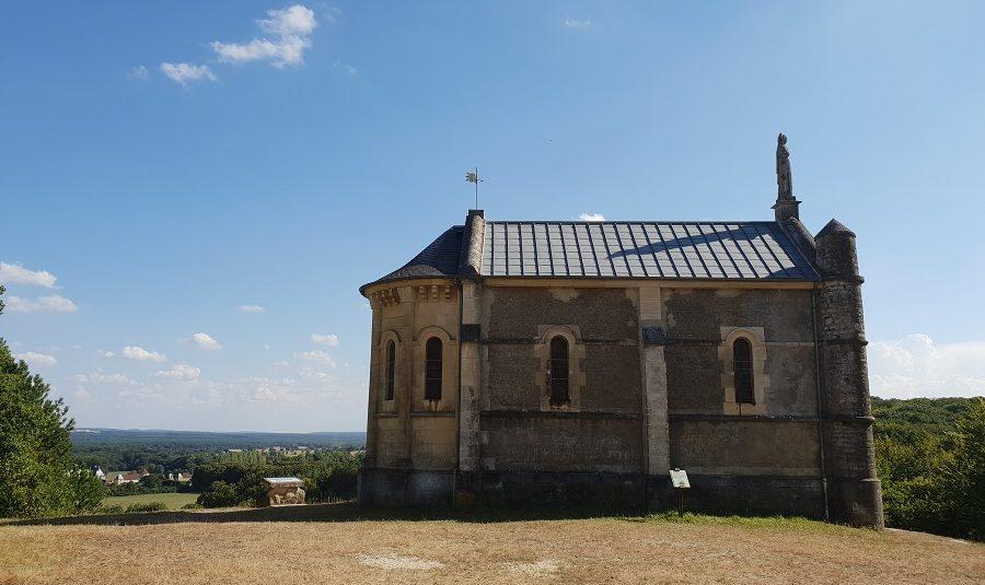 chapelleteteronde1
