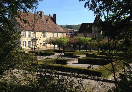 JEP 2020 | Château de Varzy