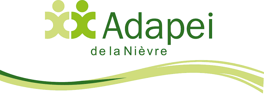 Cliches-Mirandole-ADAPEI58–1—-D