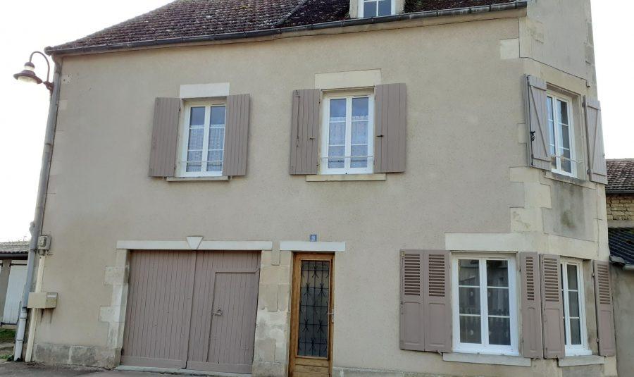 Gite-du-Faubourg-Varzy-Sautereaux–8bis-