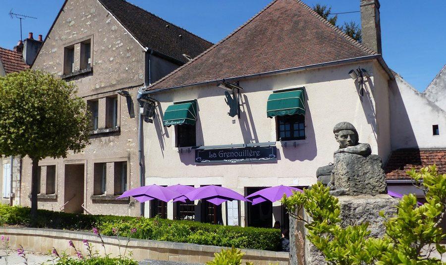 Grenouillere-Clamecy-statue-mai18-L