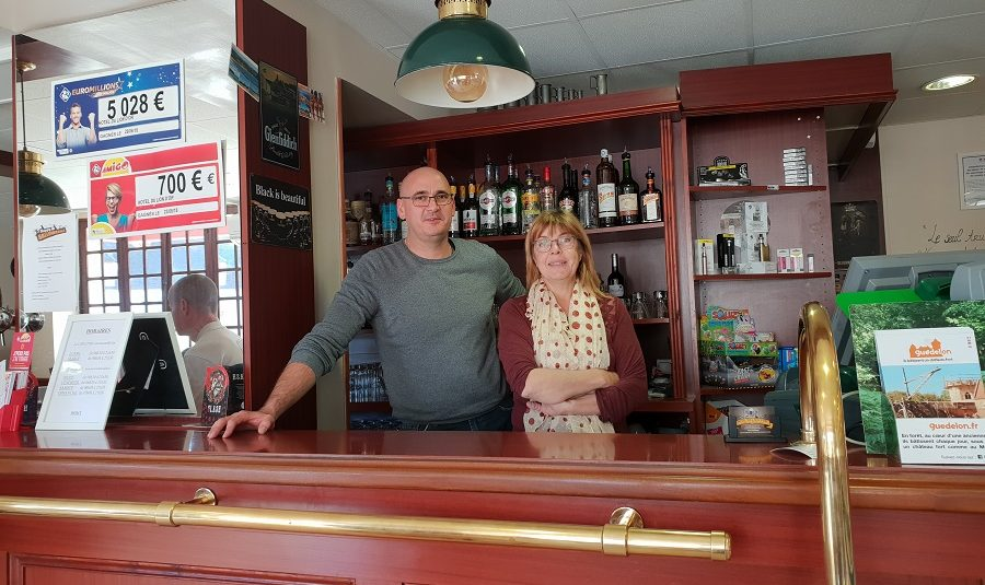 Le-Lion-d-Or-Coulanges-sur-Yonne-2018-M