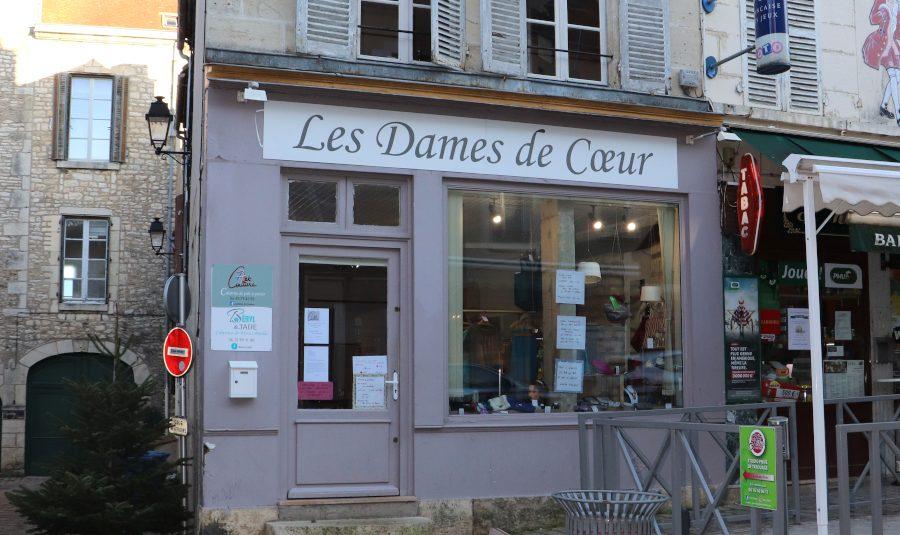 Les-dames-de-Coeur-janv4