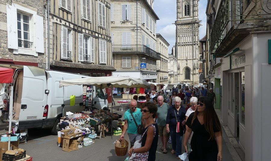 Marche-Clamecy-28