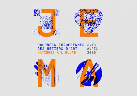 Journées Européennes des Métiers d'Arts : Fil des Fées