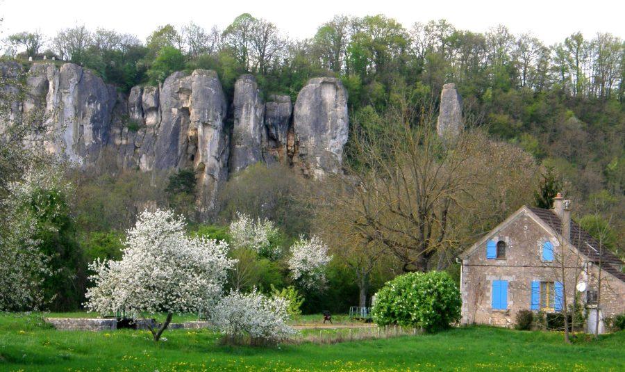 Roches_de_Basseville_2_copyright©CC_Vaux_d_Yonne