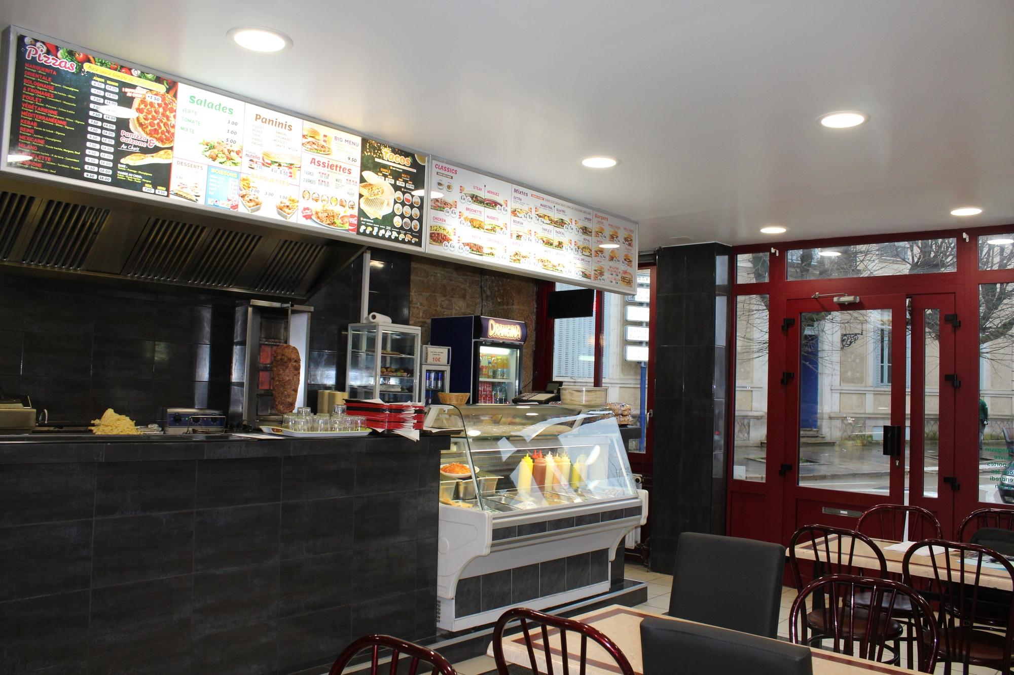 Snack PTT (Kebab) (5)