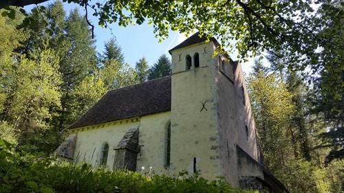 chapelle_saint_lazare1