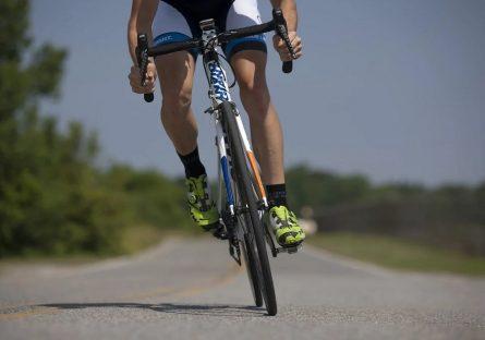 Courses cyclistes FFC