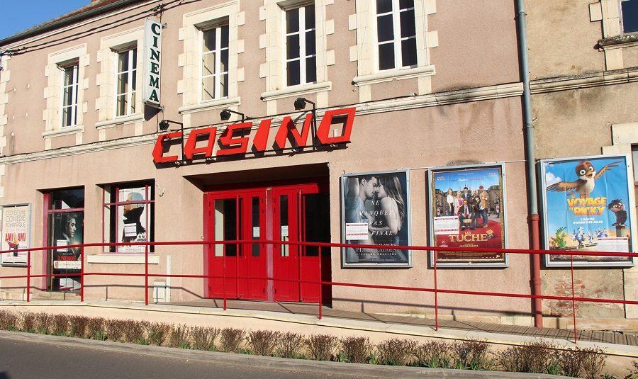 devanture-cinema-J–1—-Data