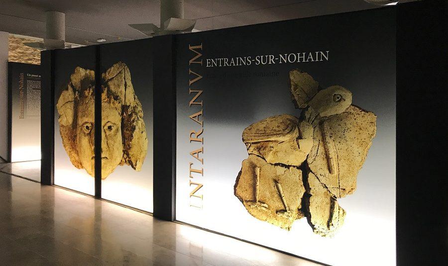 expo-Intaranum-F
