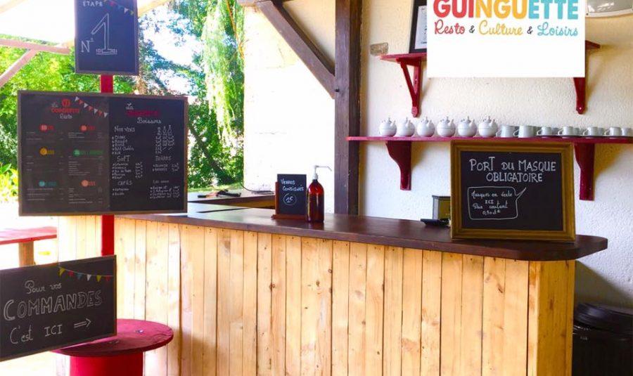 guinguette_coulanges2