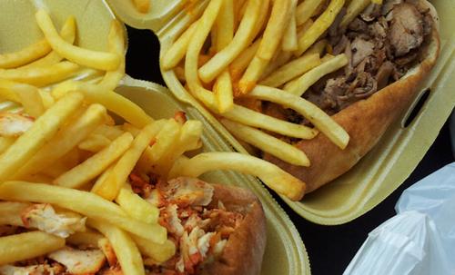istambul_kebab
