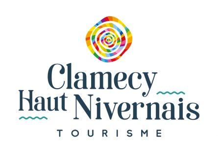 City-stade de Clamecy