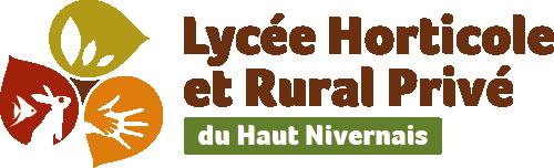 Hébergement au LHRP du Haut Nivernais