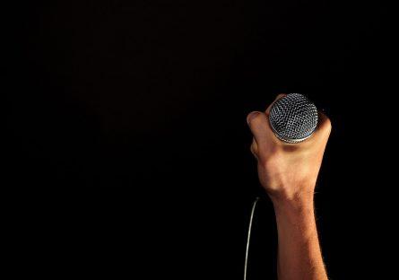 Concert événement : hommage à Claude Nougaro