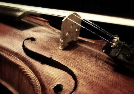 Concert «Aristos Quartet» – Quatuor de Beethoven