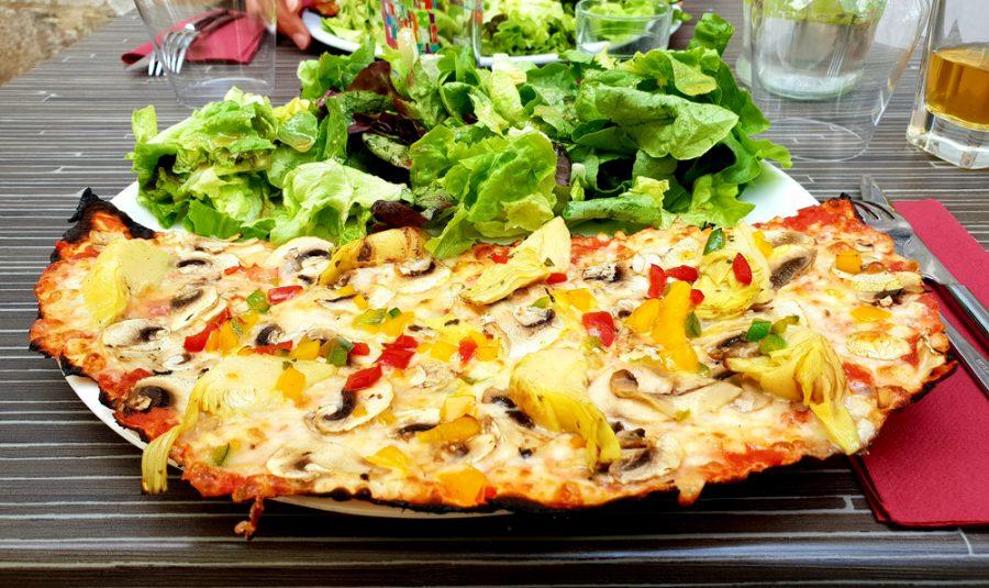pizza_latour2