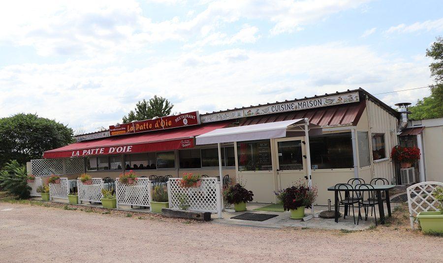 restaurant-La-Patte-d-Oie-juillet